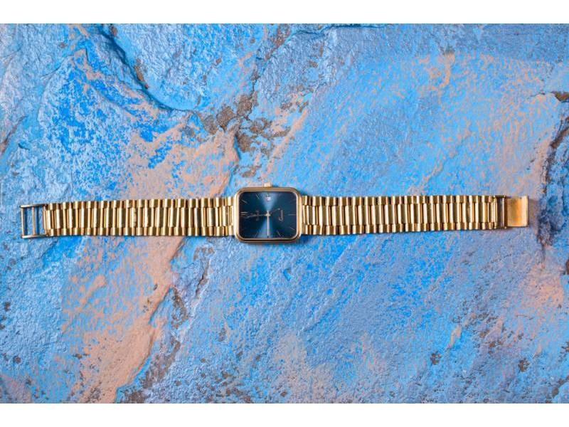 Ceasuri aur 14K bijuterii cadouri