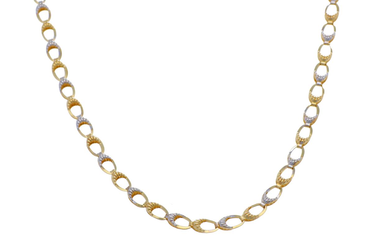 Lantisoare aur 14K   cadouri bijuterii dama